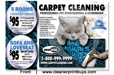Handy Coupon For One Time Cleaning Browsesmart Deals