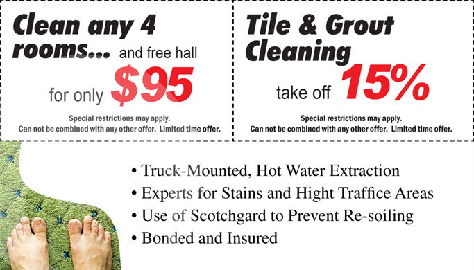 landscaping flyers samples